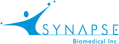 Synapse BioMedical