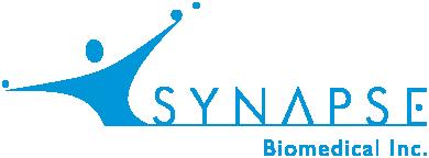 Synapse BioMedical