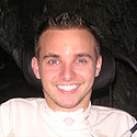 testimonial-adam-booker